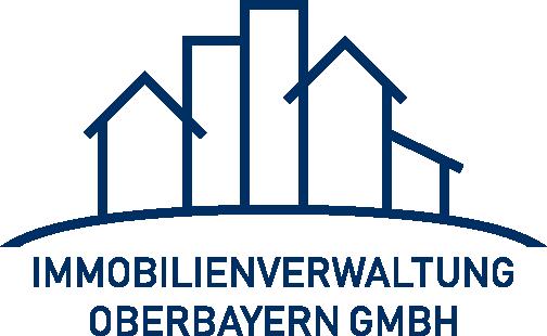 Logo_IVO_rgb_150dpi_pfade