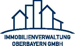 Immobilienverwaltung Oberbayern GmbH